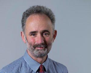 Sir Ferrers Vyvyan Cornwall Museum Partnership Trustees
