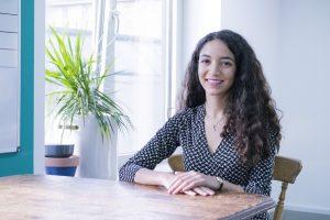 Yiota Liopetriti Catalyst Skills Manager