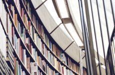 Glasgow Women's Library case study
