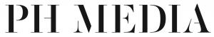 PH Media logo