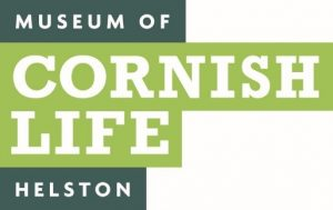 Museum of Cornish Life logo