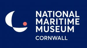 museum jobs Archives - Cornwall Museums Partnership